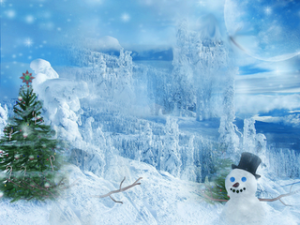 christmas-nature-wallpapers-718170